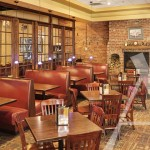 Roger Brown's – Old Town Portsmouth VA