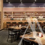 Zushi Japanese Bistro – Virginia Beach Town Center, VA